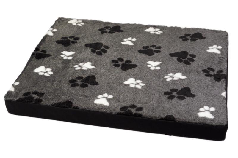 Hondenkussen hondenbench orthopedisch hondenbed for Www comfort kussen nl