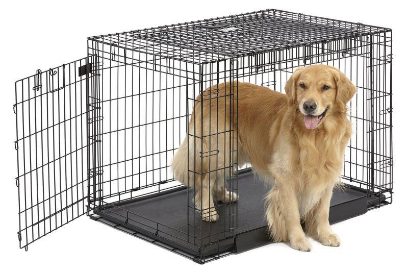 Hondenbench for Www comfort kussen nl