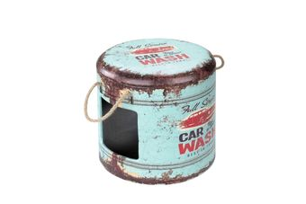 Home collection Pet-Box Car Wash