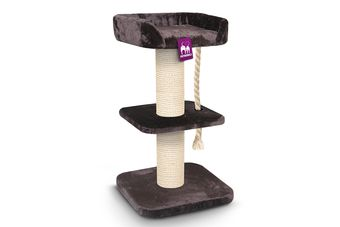Pet Rebels Krabpaal Main Coon 120 Royal Brown