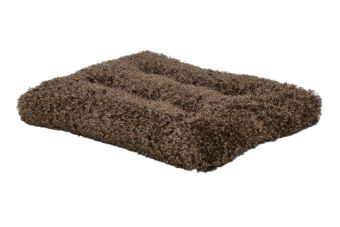 Midwest Coco Chic Deluxe Pet Bed